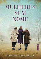Mulheres sem Nome (Português)