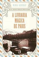 A livraria mágica de Paris (Português)