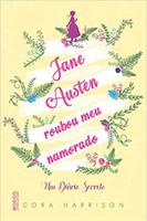 Jane Austen Roubou Meu Namorado (Português)