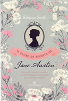O Clube de Escrita de Jane Austen (Português)