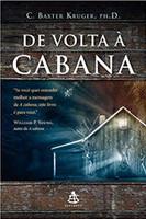 De volta à cabana (Português)