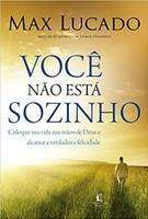 Você não está sozinho (Português)