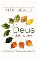 Deus todos os dias (Português)