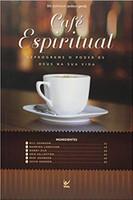 Café Espiritual (Português)