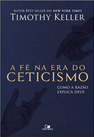 A Fé na Era do Ceticismo (Português)