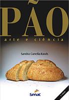 Pão, arte e ciência (Português)