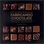 Fabricando chocolate (Português)