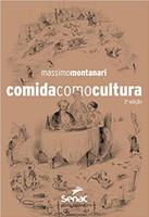 A comida como cultura (Português)