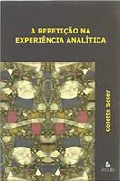 A Repetição na Experiência Analítica (Português)