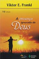 Presença ignorada de Deus (Português)
