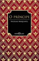 O Príncipe - Maquiavel (Português)