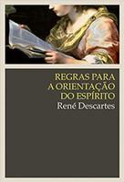 Regras para a orientação do espírito (Português)
