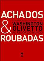 Achados e roubadas (Português)