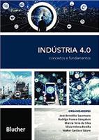 Indústria 4.0: Conceitos e Fundamentos (Português)