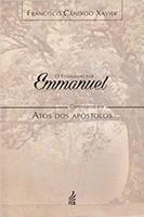 O Evangelho por Emmanuel, Comentários aos Atos dos Apóstolos (Português)