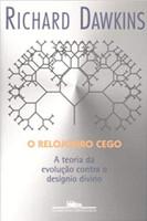 O relojoeiro cego (Português)