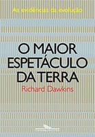 O maior espetáculo da terra (Português)