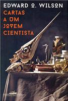 Cartas a um jovem cientista (Português)
