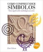 Como compreender símbolos (Português)