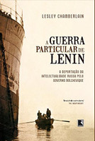 Guerra Particular de Lenin