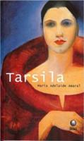 Tarsila (Português)