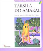 Tarsila Do Amaral (Português)