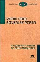 A filosofia a partir de seus problemas (Português)