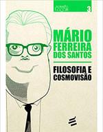 Filosofia e Cosmovisão (Português)