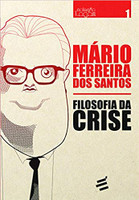 Filosofia da Crise (Português)