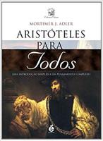 Aristóteles Para Todos (Português)
