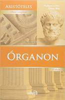 Órganon - Coleção Obras Completas (Português)