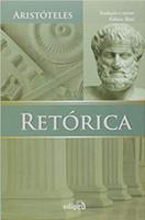 Retórica - Aristóteles  (Português)