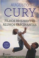 Filhos brilhantes, alunos fascinantes - 2º edição (Português)