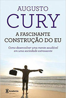 A fascinante construçao do Eu - 2ª ediçao (Português)