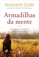 Armadilhas da mente (Português)