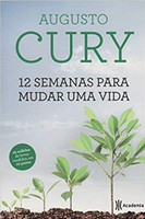 12 semanas para mudar uma vida - 3º edição (Português)
