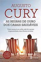 As regras de ouro dos casais saudáveis (Português)