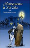 Memórias Póstumas de Brás Cubas (Português)