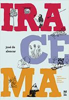 Iracema (Português)