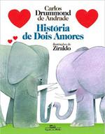 História de dois amores (Português)
