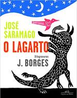 O lagarto (Português)