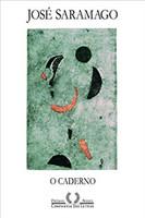 O caderno (Português)
