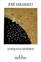 As pequenas memórias (Português)