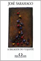 A bagagem do viajante (Português)