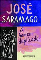 O homem duplicado (Português)