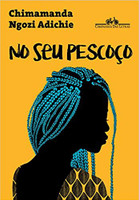 No seu pescoço (Português)
