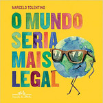O mundo seria mais legal (Português)