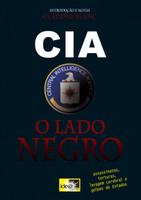 CIA: o lado negro (Português)