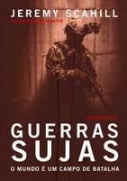 Guerras sujas (Português)