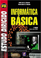 Estudo Dirigido Informática Básica (Português)